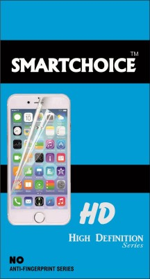 Smartchoice-Lumia-532-Tempered-Glass-for-Microsoft-532