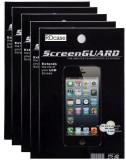 Rdcase SGuardMicromaxQ338Clear5Pack Priv...