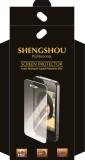ShengShou WhiteLilly N-SG224 Screen Guar...