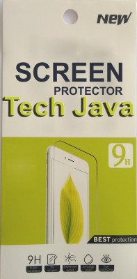 TechJava GreenLand TP23 Tempered Glass for LG G3 Beat