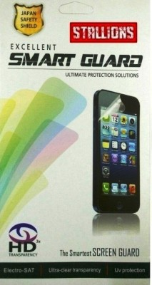 Stallions SE-21 Screen Guard for Samsung Galaxy On5