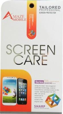 Amaze-Mobile-KACL1000A101TP-Screen-Guard-for-Karbonn-A101