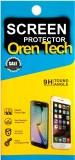 OrenTech BigPanda SG224 Screen Guard for...