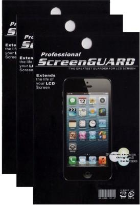 Professional Clear Pack of 3 Screen Protectors for Xiaomi Redmi Note 3 Screen Guard for Xiaomi Redmi Note 3