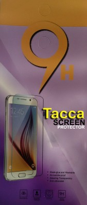 Tacca BlackCobra SG360 Screen Guard for Xolo Q1010I