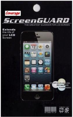 Rdcase Rdcase Screen Protector For Apple Iphone 6::Apple Iphone 6s Privacy Screen Guard for Apple iPhone 6, Apple iPhone 6S