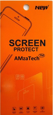 Amza Tech BlueDimond SG360 Screen Guard for Xolo Q1010i