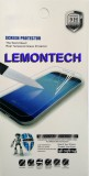 LemonTech BlueOcean SG224 Screen Guard f...