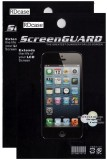 RDcase SGuardGalaxyA7Clear2Pack Privacy ...