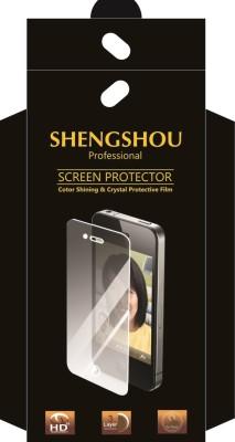 ShengShou WhiteSnow N-SG298 Screen Guard for Samsung Galaxy S LCD I9003