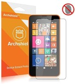 Archshield Mobiles & Accessories 635