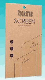 Rockstar S duos( S7562) Screen Guard for samsung galaxy S duos (S7562)