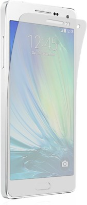Black&Blue BBA5SAMGALSC Screen Guard for Samsung Galaxy A5