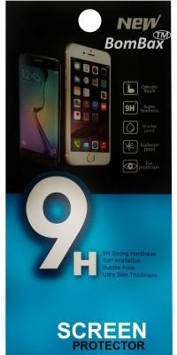 Bombax WhiteHouse SG224 Screen Guard for Nokia Asha 503