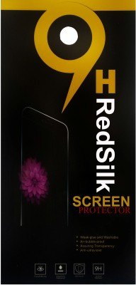 Redsilk SunFlower SG364 Screen Guard for XOLO Q3000