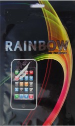 Rainbow Screen Guard for Samsung Galaxy Grand Prime