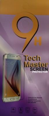 TechMaster WhiteSnow SG360 Screen Guard for XOLO Q1010i