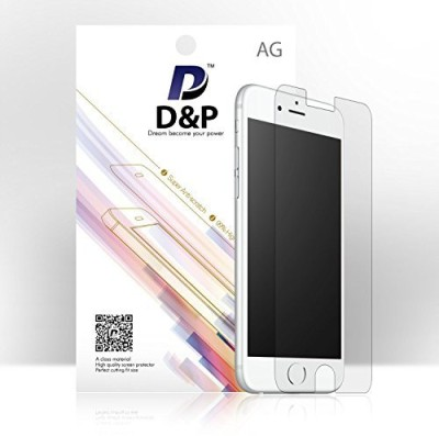 D&P Mobiles & Accessories IPhone6