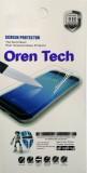 OrenTech BlueOcean SG61 Screen Guard for...