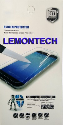 Lemon Tech BlueOccean TP154 Tempered Glass for Samsung Galaxy Note Edge