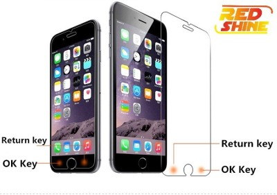 RedShine Smart Touch For Iphone 6 Smart Screen Guard for Iphone 6