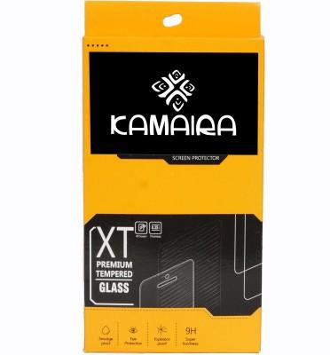 Kamaira Premium SG8 Smart Screen Guard for Xiomi Mi-4i