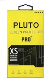 Pluto 518- Back Tempered Glass for Apple...