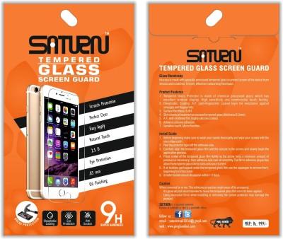 Satrun Retail TEMP227 Tempered Glass for vivo X5Max