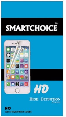 Smartchoice 9070 Tempered Glass for Samsung Galaxy S-Advance