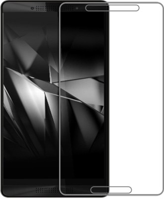 Kratos KT-TE-Q412 Tempered Glass for Micromax Canvas Fire 4G Q412
