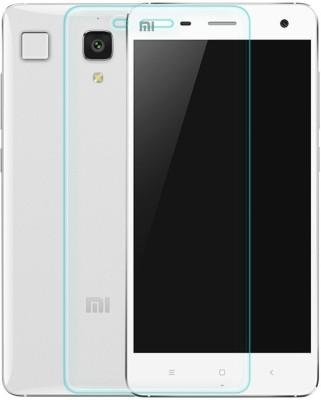 Devinez 3021-1 Tempered Glass For Xiaomi Mi4
