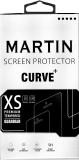 Martin -91- Tempered Glass for Intex Aqu...