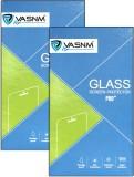 Vasnm VIn_37 Tempered Glass for Intex Aq...