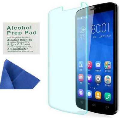 VIMI Holly Tempered Glass for Huawei Honor Holly