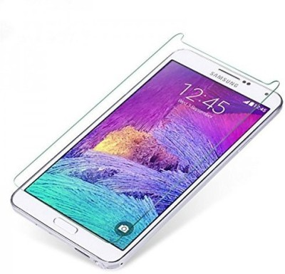 OJB SELLER SAMSUNG N9005 / NOTE 3 Tempered Glass for SAMSUNG N9005 / NOTE 3