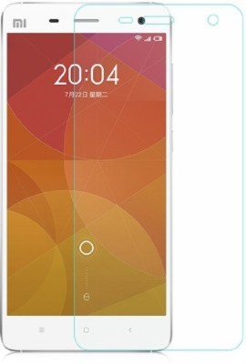 Lavaya DNG-65 Tempered Glass for Xiaomi Mi 4i