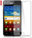 Lebho LBTGS2 Tempered Glass for Samsung ...