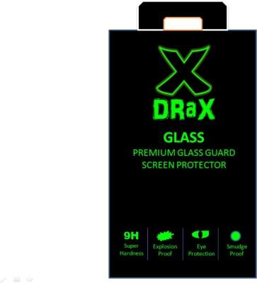 DRaX 626