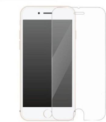 Digitech digi0134 i phone Tempered Glass for Apple 6s Plus