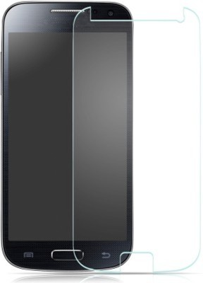 RASA RASA614 Tempered Glass for MICROMAX AO96
