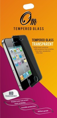 OM 1016 Tempered Glass for HTC One M9