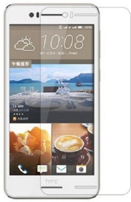 DRR DF-003M Tempered Glass for HTC Desire M9