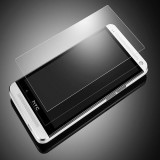 IGuard HTC09 Tempered Glass for HTC Desi...