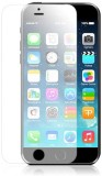OSRS 008 Tempered Glass for Apple iPhone...