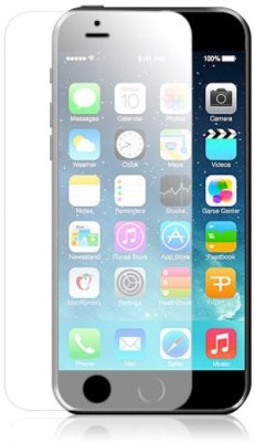 OSRS 008 Tempered Glass for Apple iPhone 6