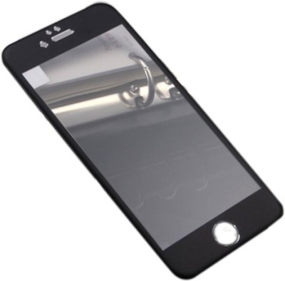 Paycart iphone6s-0285 Tempered Glass for Iphone 6s