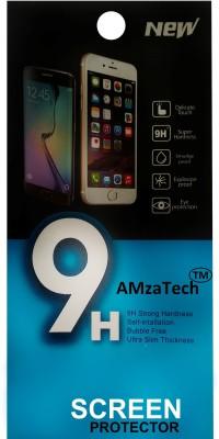 Amza Tech BlackCobra SG453 Screen Guard for Nokia Lumia 928