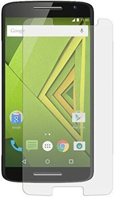 WebKreature X Play Tempered Glass for Motorola Moto X Play