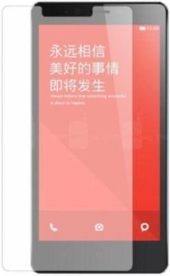 Adam Suave AS181259 Tempered Glass for Xiaomi mi2