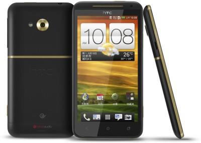VJOY TGCF0120160116 Tempered Glass for HTC One X9